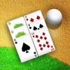 Golf Solitaire Multiple