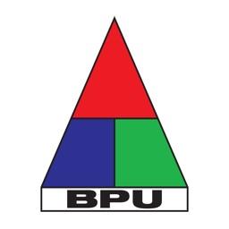 MY BPU