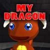 My Dragon - iPadアプリ