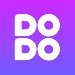DODO - Live Video Chat на пк