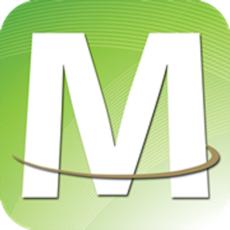m-Mobile v2