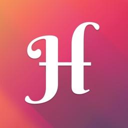 Happening - The Smart News App