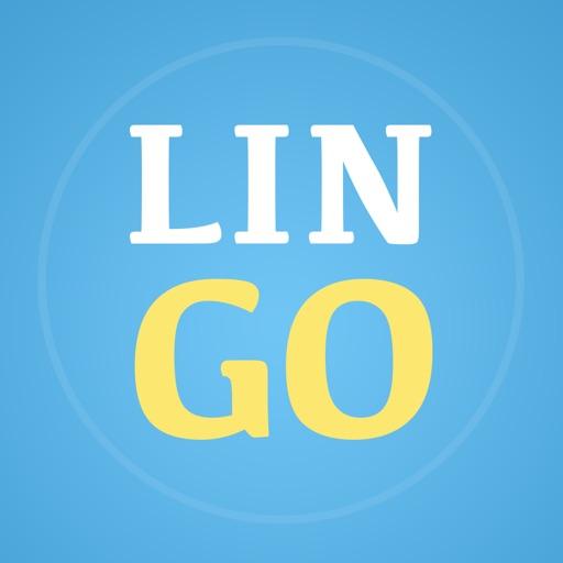 Talen leren - LinGo Play