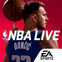 NBA LIVE Mobile Basketball Hack Cash Generator online