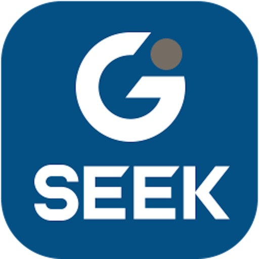경기도 지식(GSEEK)