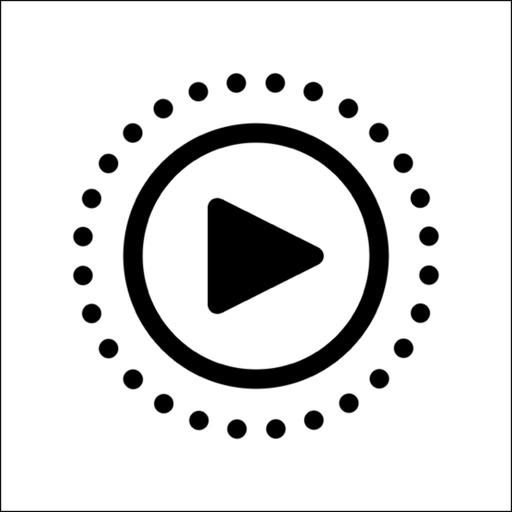 Livi (Live Video)