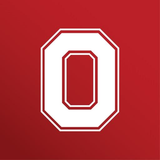 Ohio State Alumni