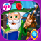 App Icon for My Little Princess : Wizard App in Macao App Store