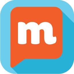 Mazu | Social Media with Heart