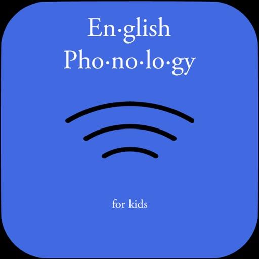 English Phonology icon