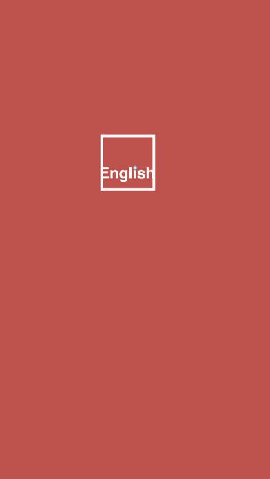 iEnglish – beginners essential 1