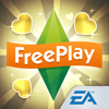 The Sims™ FreePlay image
