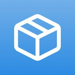 Card Box : Track subscriptions
