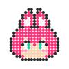 Beads Creator - Pattern Editor
