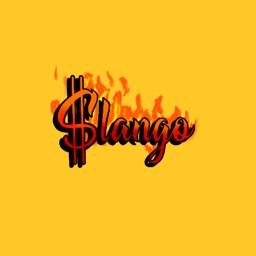 $LANGO