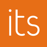 itslearning pour pc