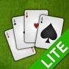 iCardPlayer Lite