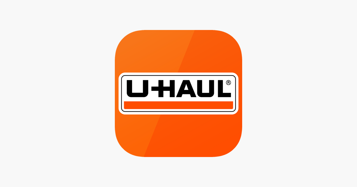 u haul dealer point of sale