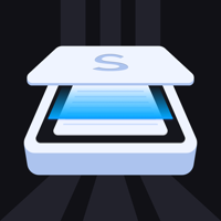 VPN MobApps Limited - Document Scanner App: Doc Scan artwork