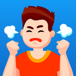 Easy Game - Brain Test Hack Online Generator  img