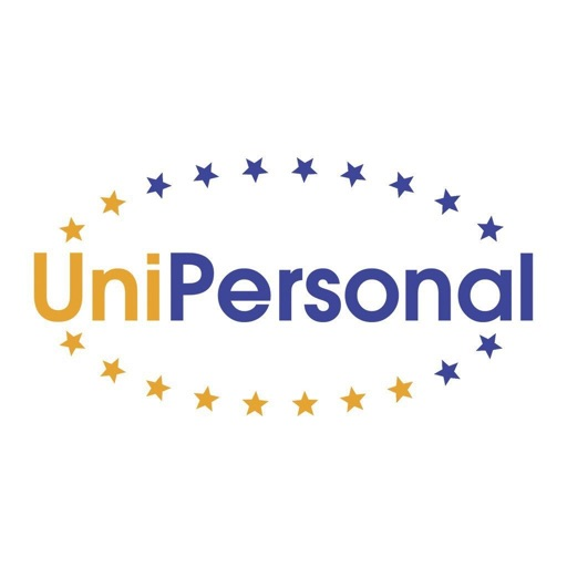 UniPersonal