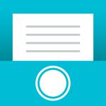 Scan App + pour pc
