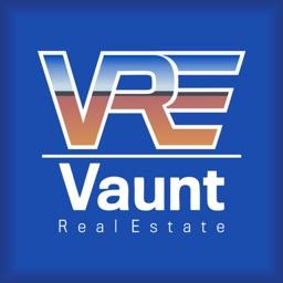 Vaunt Real Estate
