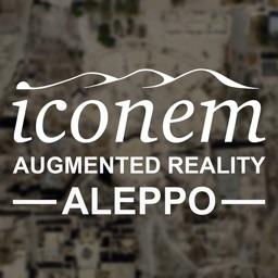 Aleppo AR