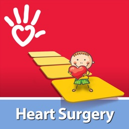 Our Journey with Heart Surgery