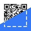 Pass On - iPhoneアプリ
