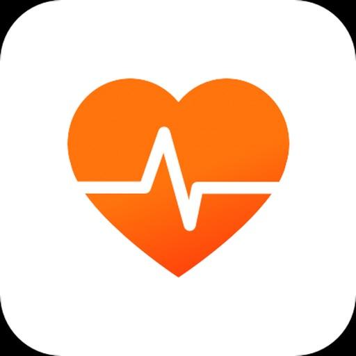Heartbeat Messenger
