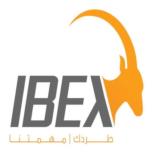 iBex Logistic