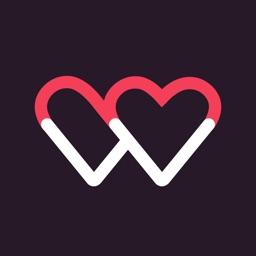 Winher