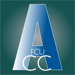 Acclaim FCU Mobile Credit Card