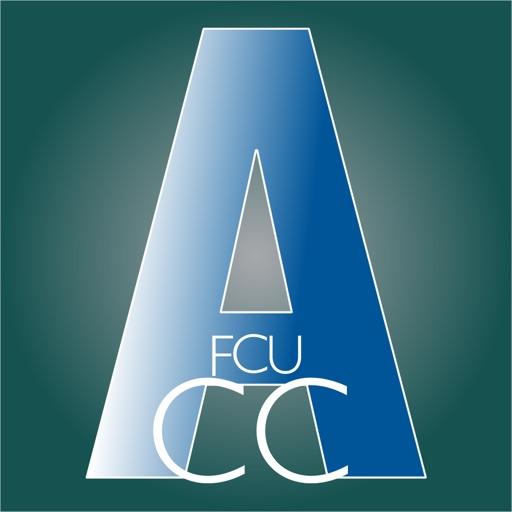 Acclaim FCU Mobile Credit Card