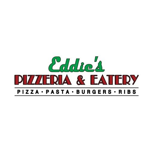 Eddie's Pizzeria & Eatery