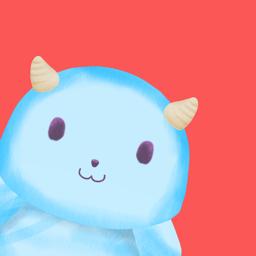 Ícone do app TameWatch - Seu Pet Fitness