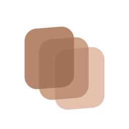 Aesthetic - Icon Changer & Kit