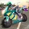 フライトパイロットバイク貨物Sim 17 - iPhoneアプリ