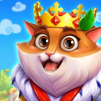 Cats & Magic: Dream Kingdom free Resources hack
