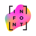 InFont: Text on Stories Design