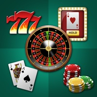 Codes for World Casino King Hack