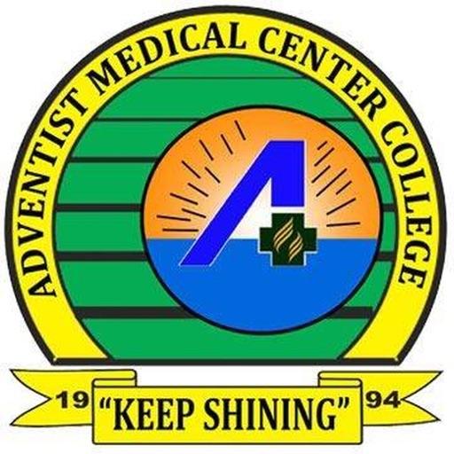 Adventist Medical Center Col.