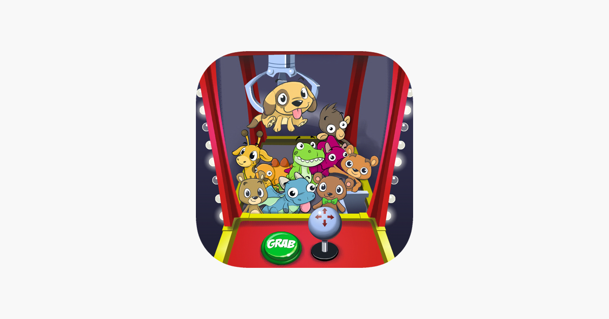 captain claw game online play