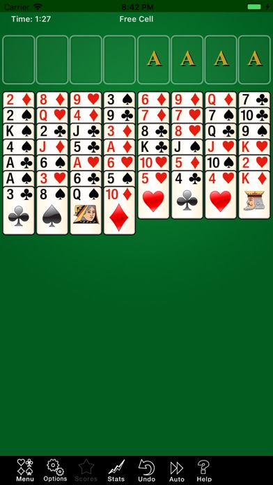 download freecell windows 10