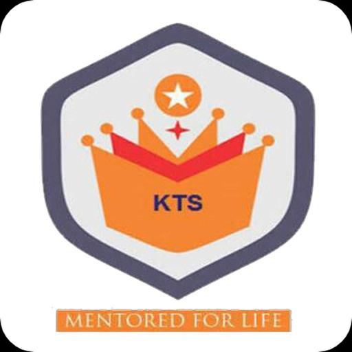 KrishnaVeni High School