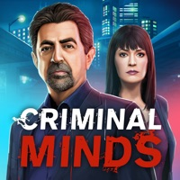 Codes for Criminal Minds The Mobile Game Hack