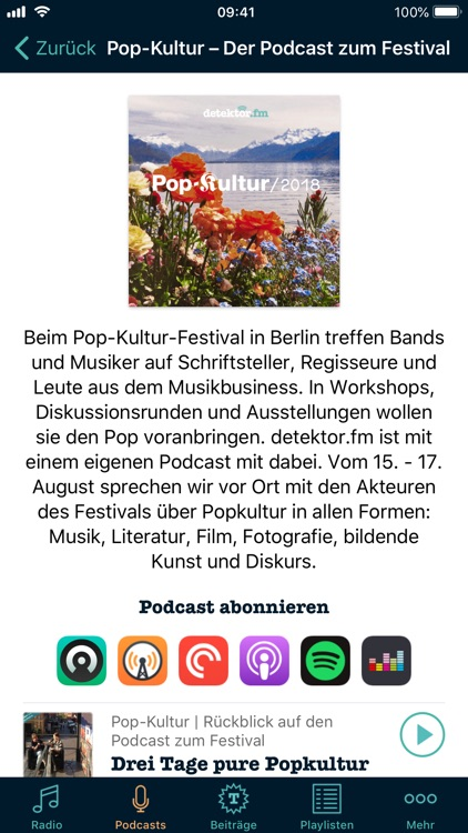 detektor fm screenshot-3