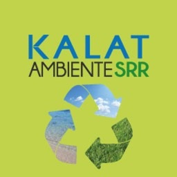 DifferenziaMOci Kalat Ambiente