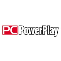 Codes for PCPOWERPLAY Hack